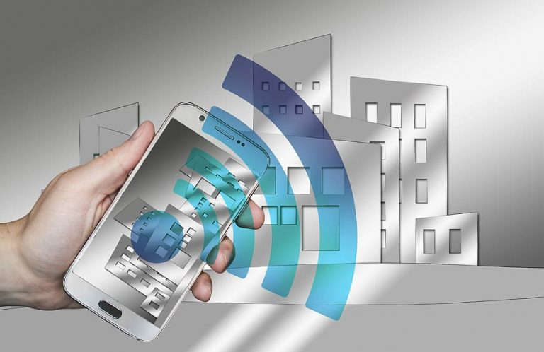 Read more about the article 5 Ways To Spike Up Your Home Wi-Fi Performance