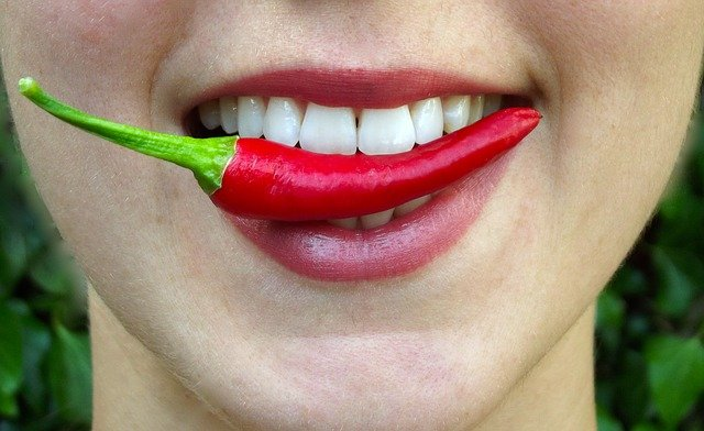 Read more about the article How Do Spicy Foods Directly Affect Your Teeth?