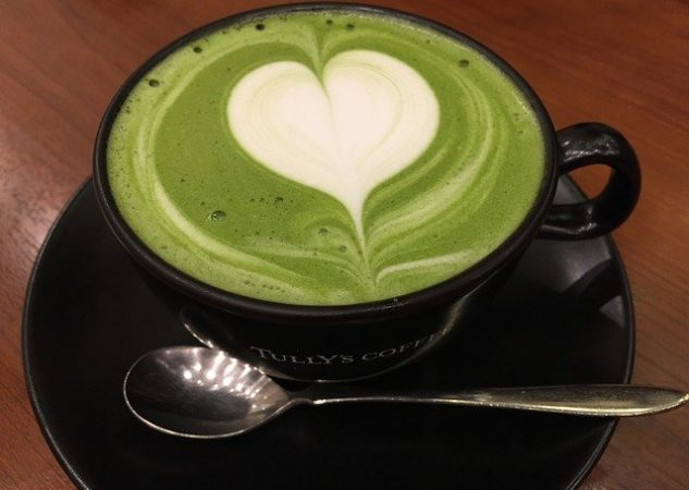 15 Ways Matcha Tea Can Redefine Healthy Living For You
