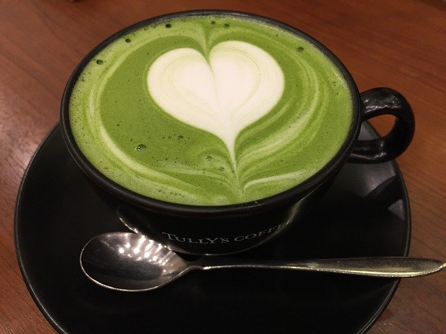 Read more about the article 15 Ways Matcha Tea Can Redefine Healthy Living For You