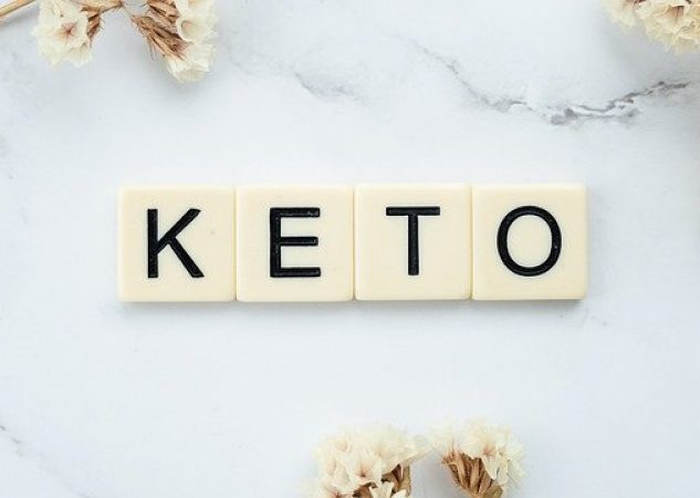 Punit Dhawan from Feed The Idiot shares the beginner's guide to a Keto diet