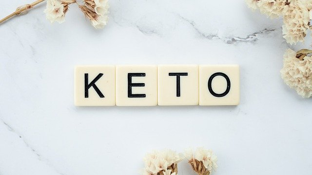 Read more about the article Punit Dhawan from Feed The Idiot shares the beginner's guide to a Keto diet