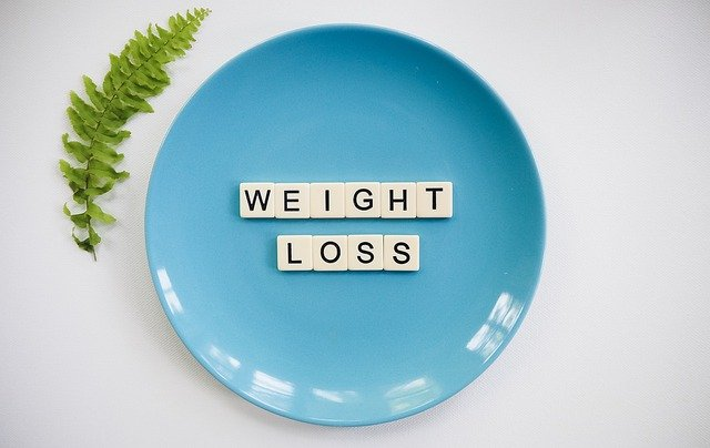 Read more about the article Feed the Idiot's Punit Dhawan says eggs can aid in weight loss